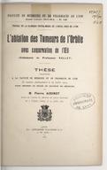 Illustration de la page Pierre Audinot (1891-19..) provenant de Wikipedia