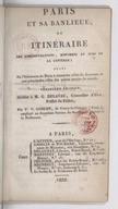 Bildung aus Gallica über André-Benoît Pélicier (1778-18..)