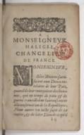 Illustration de la page François Targa (159.?-1642?) provenant de Wikipedia