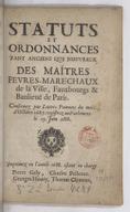 Illustration de la page Charles Chénault (1651?-1717) provenant de Wikipedia