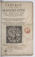 Illustration de la page Charles Vialart (1592-1644) provenant de Wikipedia