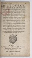 Image from Gallica about Antoine Estienne (1592-1674)