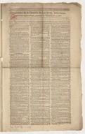 Illustration de la page Louis-Pascal Sétier (1793-1835) provenant de Wikipedia