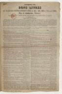 Bildung aus Gallica über Nicolas Pichard (1783?-1858)