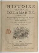 Bildung aus Gallica über Jean-Baptiste Torchet de Boismêlé