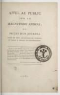 Illustration de la page Mouillesaux (administrateur général des postes, 1739-1811) provenant de Wikipedia