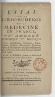 Illustration de la page Jean Verdier (1735-1820) provenant de Wikipedia