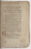 Illustration de la page François-Augustin Quillau (1743-1804) provenant de Wikipedia