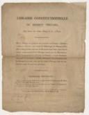 Illustration de la page Louis-Saturnin Brissot-Thivars (1792-1850) provenant de Wikipedia