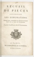 Image from Gallica about Louis-Guillaume Laborie (1726-1797)