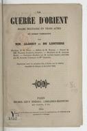 Illustration de la page Albert (1811-1864) provenant de Wikipedia