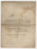 Illustration de la page Charles-Jacques Barrois (1777-18..) provenant de Wikipedia
