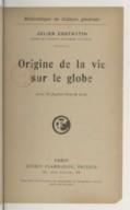 Illustration de la page Julien Costantin (1857-1936) provenant de Wikipedia