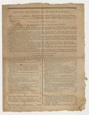 Illustration de la page Guilleminet (17..-1806?) provenant de Wikipedia