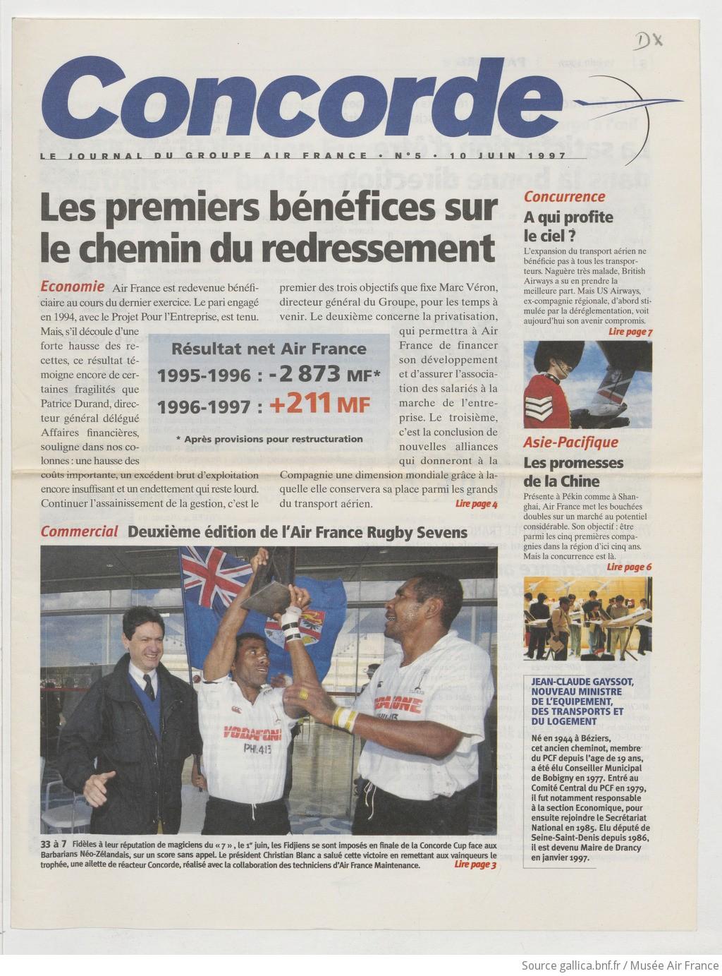 France Sevens Wikipedia