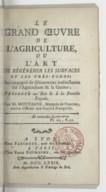 Illustration de la page Claude-André Faucheux (1741-1793) provenant de Wikipedia