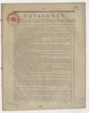 Bildung aus Gallica über Michel Le Boucher (libraire, 17..-179.?)