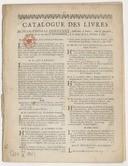 Illustration de la page Jean-Thomas Hérissant (1704?-1772) provenant de Wikipedia