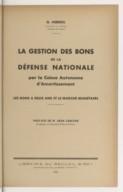 Illustration de la page Jean Lescure (1882-1947) provenant de Wikipedia
