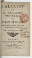 Illustration de la page Jean Le Pelletier (1633-1711) provenant de Wikipedia