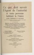 Illustration de la page Pierre Garraud provenant de Wikipedia