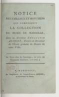 Illustration de la page Augustin Aubert (1781-1857) provenant de Wikipedia