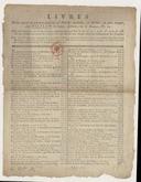 Illustration de la page Louis-Alexandre Delalain (1749?-1798) provenant de Wikipedia