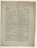 Bildung aus Gallica über Veuve de Nicolas-Bonaventure Duchesne (172.?-1793)