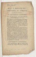 Illustration de la page François Dufart (1748-1813) provenant de Wikipedia
