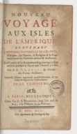 Image from Gallica about Jean-Baptiste-Alexandre Delespine (1676?-1767)