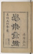 Illustration de la page Zhi he Wang provenant de Wikipedia