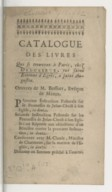 Illustration de la page Jacques Delusseux (16..-1742?) provenant de Wikipedia