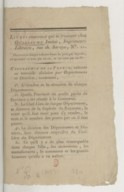 Illustration de la page Pierre-Louis Vafflard (17..-18..) provenant de Wikipedia