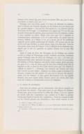 Recherches de science religieuse  Centre Sèvres - Facultés jésuites de Paris. 1992