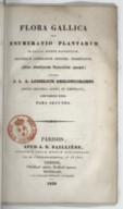 Illustration de la page A.-L. Marquis (17..?-18..) provenant de Wikipedia