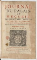 Illustration de la page Claude Blondeau (16..-1690) provenant de Wikipedia
