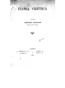 Illustration de la page Michel Gandoger (1850-1927) provenant de Wikipedia