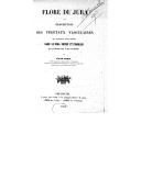 Illustration de la page Charles-Henri Godet (1757-1879) provenant de Wikipedia