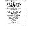 Illustration de la page Harald Barck (1722-1782) provenant de Wikipedia
