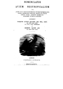 Image from Gallica about Osbert Salvin (1835-1898)
