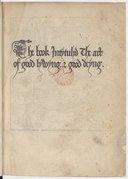 Illustration de la page Thomas Lewyngton (14..-1500) provenant de Wikipedia