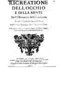 Image from Gallica about Filippo Buonanni (1638-1725)