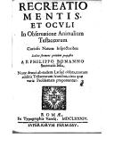 Illustration de la page Filippo Buonanni (1638-1725) provenant de Wikipedia