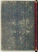 Image from Gallica about Aḥmad ibn H̱ālid al- Nāṣirī al-Salāwī (1835-1897)