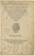 Illustration de la page Claude Deroziers provenant de Wikipedia
