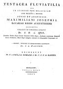 Illustration de la page Johann Andreas Wagner (1797-1861) provenant de Wikipedia
