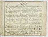Illustration de la page Pièces de clavecin. Livre 2. G 31-60 provenant de Wikipedia