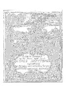 Illustration de la page Carl Alexander Clerck (1709-1765) provenant de Wikipedia