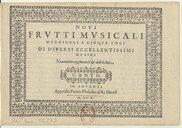 Illustration de la page Annibale Stabile (1535?-1595) provenant de Wikipedia