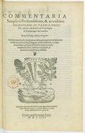 Illustration de la page Guglielmo Doroteo provenant de Wikipedia